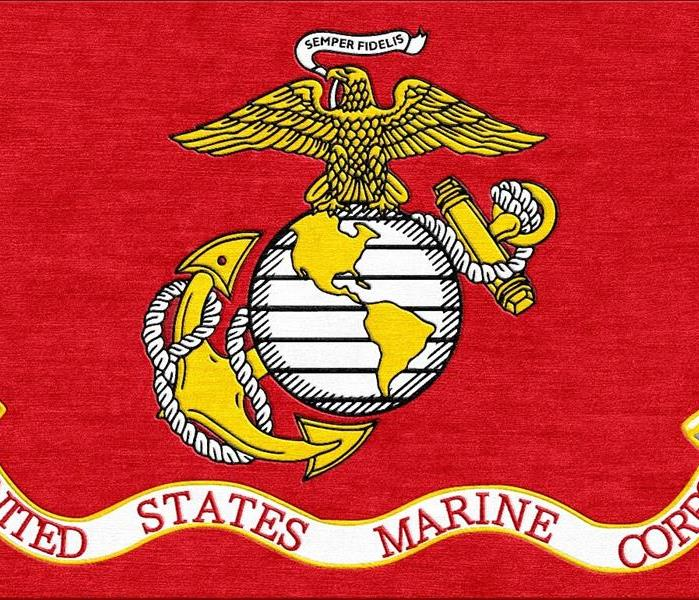 United States Marine Corp. Birthday