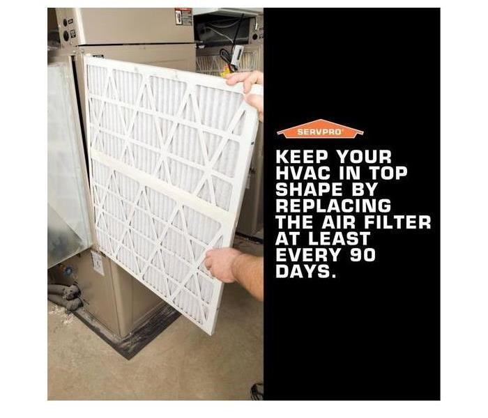 Cleaning Breathe Easy This Spring: Why You Should Clean Your HVAC System
