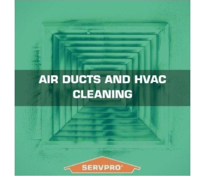 Commercial Improving Indoor Air Quality at Your Business